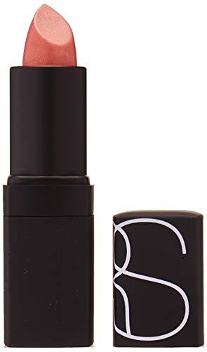 Nars Satin Lipstick - Orgasm By Nars for Women - 0.12 Oz Lipstick, 0.12 Oz