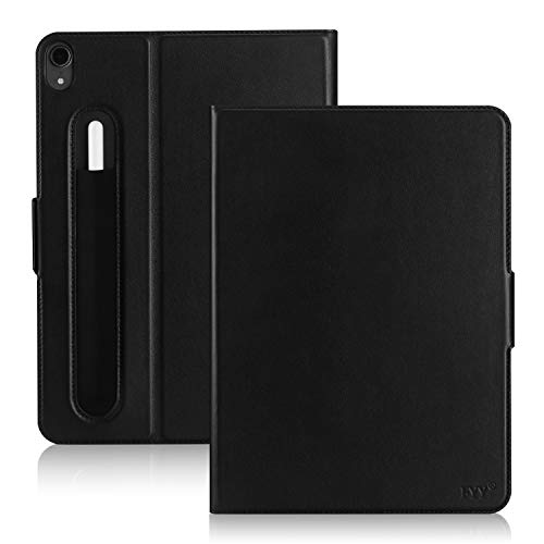 FYY iPad Pro 11-Inch Leather Case