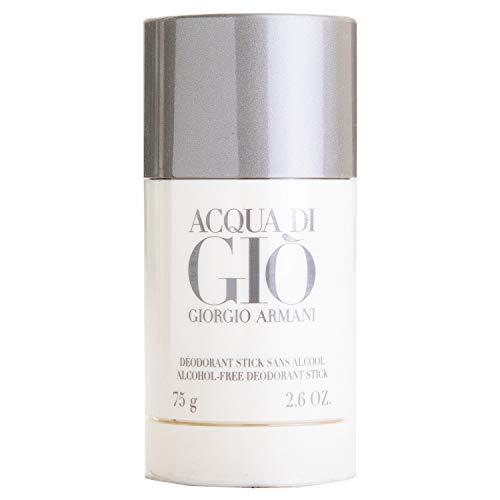 ACQUA DI GIO by Giorgio Armani Desodorante Stick 75 ml