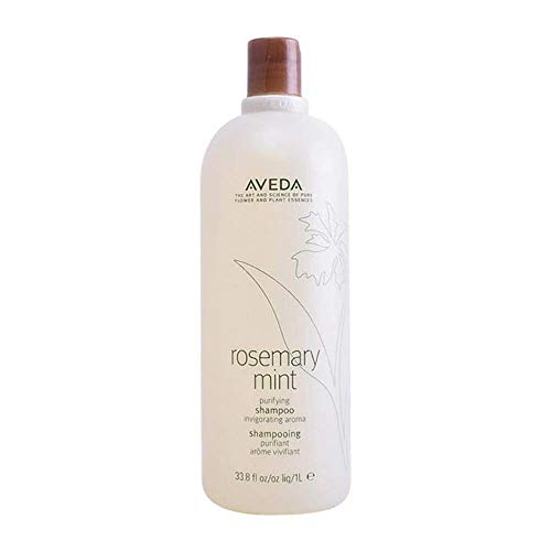 AVEDA Rosemary Mint Haarshampoo, 1000 ml