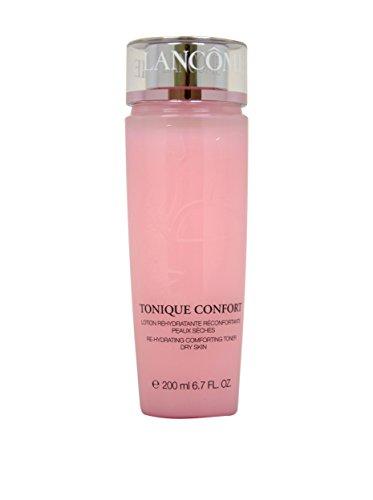 Lancome Tonique Confort - 1er Pack (1 x 200 ml)
