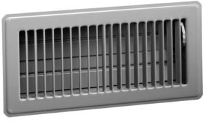 Hart & Cooley 421 4x10 GS HVAC Diffuser, 4