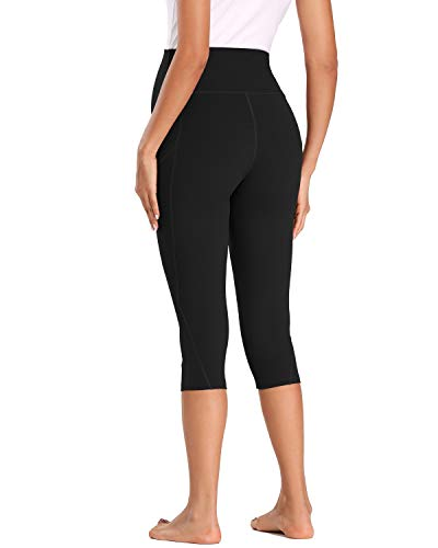 Ziola Women's Maternity Yoga Pants