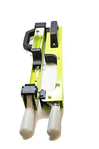 Ryobi A000220601 Mounting Bracket Assembly (Pack of 2)
