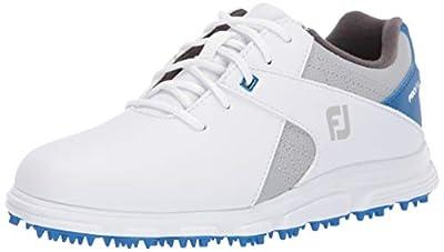 Footjoy PRO SL Golfschuh