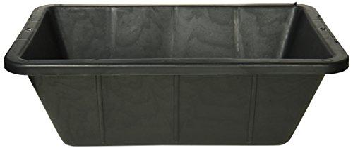 KS Tools 140.0041 - Mezcla bandeja, 13l