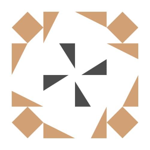 zinc browser