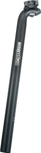 ergotec TIJA DE SILLIN Patent Hook Aluminio 400mm-
