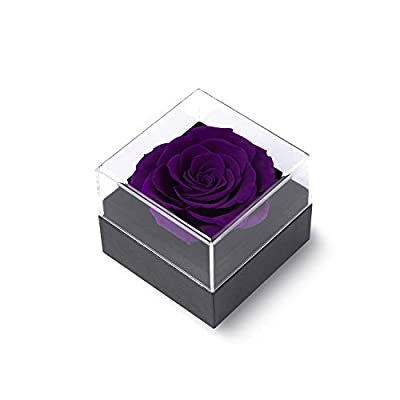 Best Gifts for Valentines Day Preserved Flower Rose