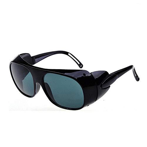 DIF Auto accessoires Auto rijbril Nachtbril Dames zonnebril veiligheidsbril Mannen bestuurder bril