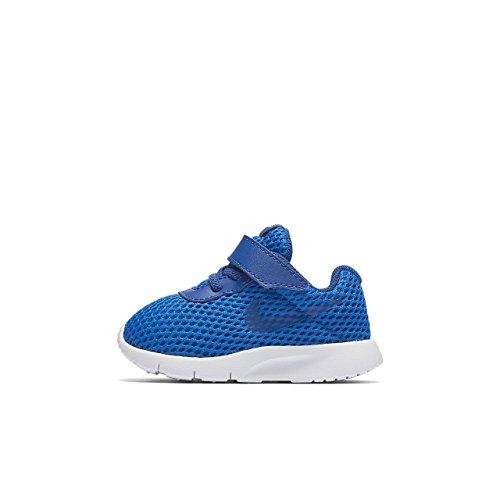 Nike Tanjun BR (TDV) sneakers voor kinderen
