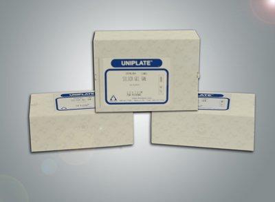 iChromatography Max 50% OFF Avicel 250Um 2.5X10Cm 25 05081 Max 88% OFF Box Plates