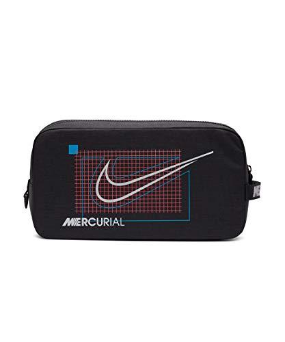 Zapateras marca Nike
