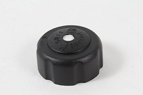 Homelite/Ryobi - Fuel Cap - 308680001
