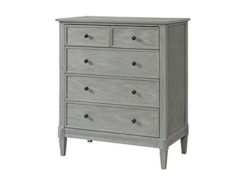 Best Buy! Westwood Design Vivian 4 Drawer Chest