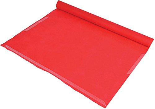 Red Carpet (4.5 metres)