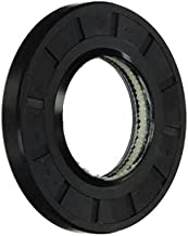 New DC62-00156A Authorized OEM Replacement Part by OEM Mania for Washer Oil Seal Compatible with Samsung