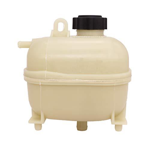 Ausgleichsbehälter Kühlwasser für mini cooper r53 Ausgleichsbehälter INI Convertible R52 Cooper S 17137529273 RICH CAR
