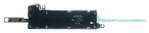Märklin 74491 - Elektrischer Weichenantrieb (C-Gleis), Spur H0