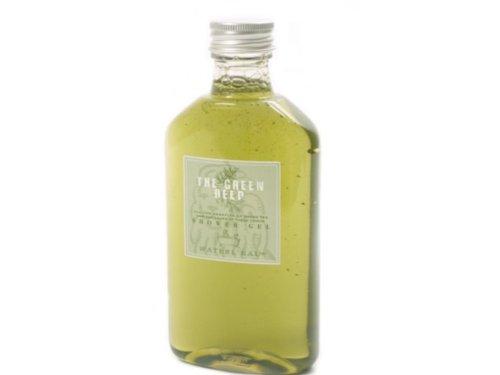 Green Deep - Gel douche 250 ml