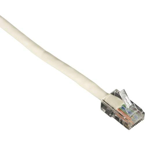 Black Box Cat.5E Utp Cable free OFFicial shop shipping Patch Network