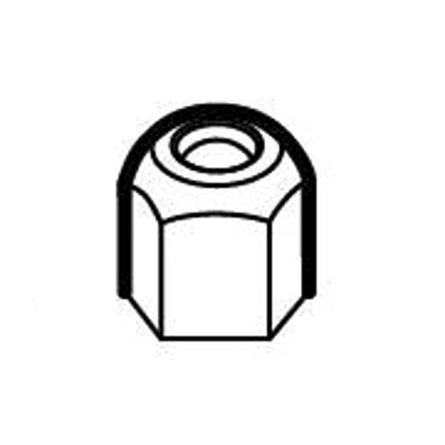 Silit Ersatzteil Überdrucksicherung Schnellkochtopf Sicomatic
