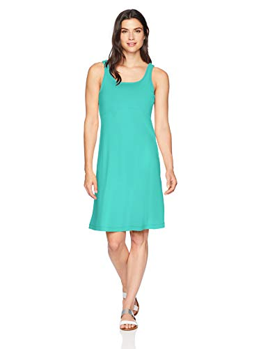 Columbia Women's Freezer III Dress