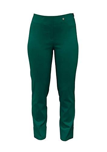 Robell Bella 51568 840 - Smeraldo Emerald 48/74