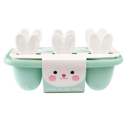 Rex London Bonnie The Bunny Ice Lolly Mould