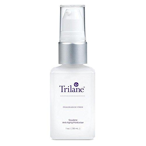 Dr. Tabor's Trilane Anti-Aging Moisturizer (Unscented) 1 Bottle