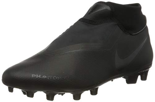 Nike Phantom Vision Academy Men's Firm Ground Soccer Cleats