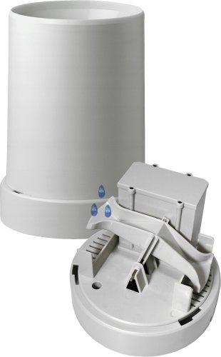 La Crosse Technology TX58UN-IT Wireless Rain Gauge for Professional WS-2800 Weather Series
