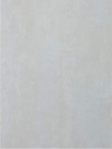 Schnell | Design Vinylboden Premium Steinoptik Fliesenformat Klicksystem Stärke 5,0mm Nutzschicht 0,55mm NKL 33/42 Wasserresistent | MUSTER Loftbeige