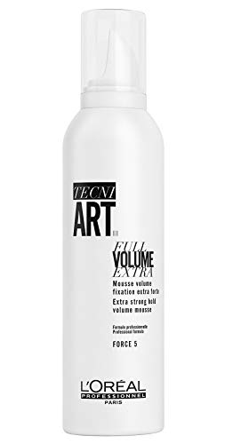 L'Oréal Professionnel Paris Mousse Per Capelli - 250 ml