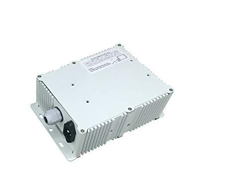Newlite BALA0044 Balastro CMH 315W Digital