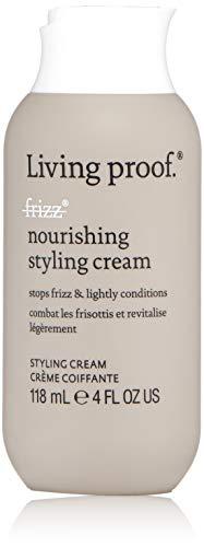 Living Proof Frizz Crème Coiffante Hydratant - 118 Ml