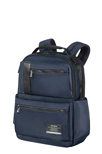 Samsonite Openroad - 15.6 Zoll Laptoprucksack, 44.5 cm, 19.5 L, Blau (Space Blue)