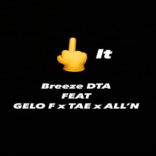 Breeze DTA