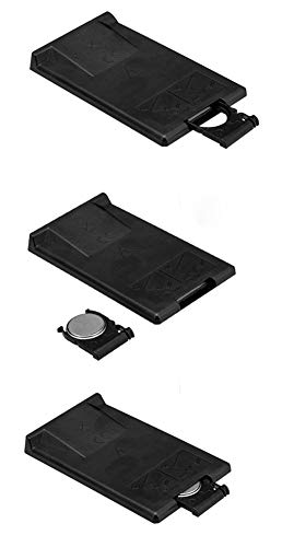 Remote Control Replaced for Bose Sound Touch Wave Music Radio System CD AWRCC1 AWRCC2