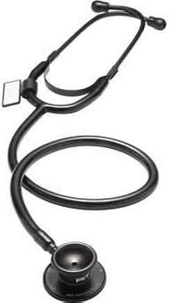 MDF Instruments MDF® Dual Head Lightweight Stethoscope