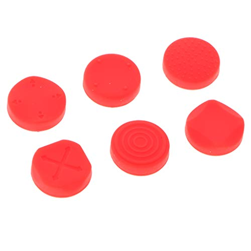 joystick para nintendo switch fabricante KESOTO