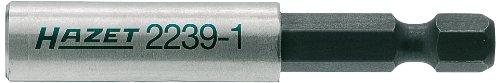 Preisvergleich Produktbild Hazet Verbindungsteil 2239-1