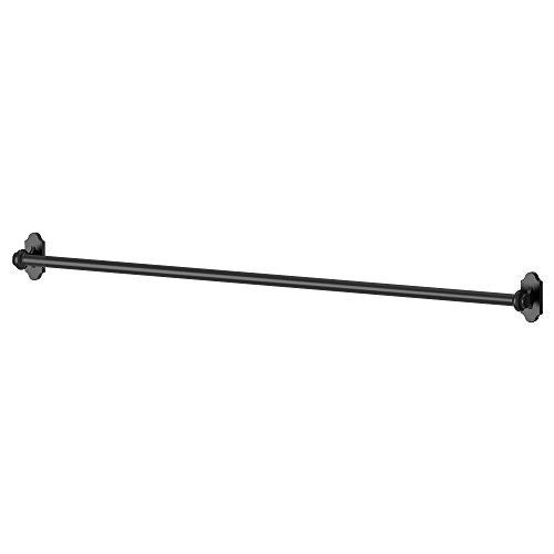 IKEA FINTORP レール(79 cm) (302.019.07)