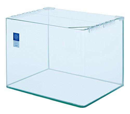 寿工芸 寿工芸 コトブキ レグラスR-600L