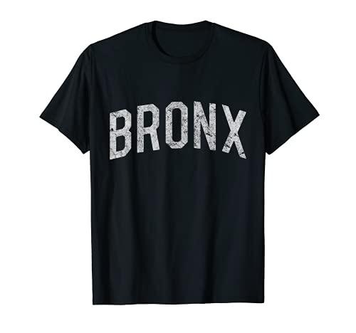 Vintage Bronx T-Shirt