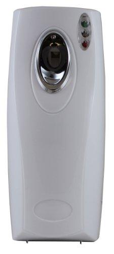Claire CL7-MADISP-C Metered Air Freshener Dispenser