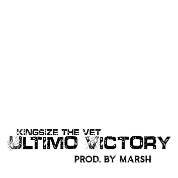 Ultimo Victory