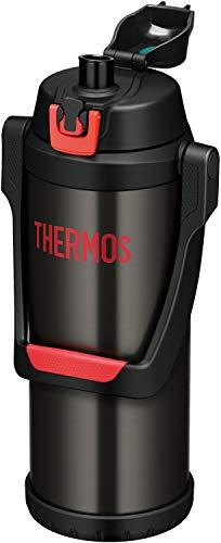 THERMOS(サーモス)『真空断熱スポーツジャグ(FFV-2500)』