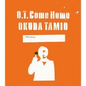 O.T. Come Home(初回生産限定盤 )