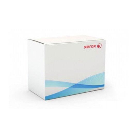 Xerox Network Accounting Enablement Kit de s écurit é pour imprimante